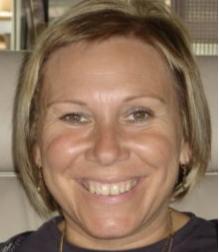 Brigitte Verhaegen