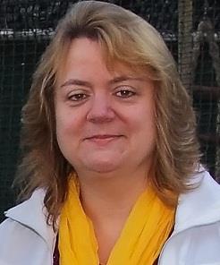 Rita Goossens