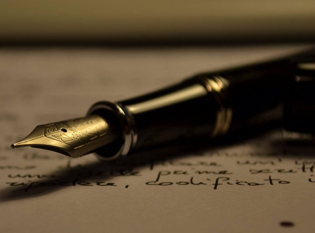 N-VA Hemiksem stuurt open brief aan burgemeester en schepenen